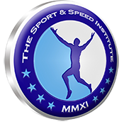 The Sport and Speed Institute